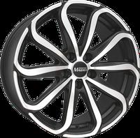 Magma Wheels Pulsio (8x18)