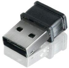Sweex Wireless 150N Nano Adapter USB (LW164)