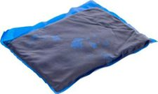 Sport-Tec Moor-Wärmeträger Standard klein 38 x 28 cm