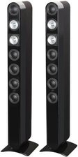 KEF Five Two 11