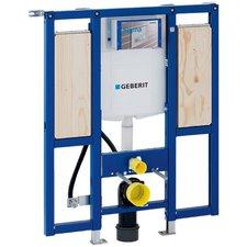Geberit Duofix WC-Vorwandelement mit UP320 112 cm barrierefrei (111.375.00.5)