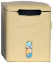 Vital Baby Set Cleansation Befeuchtungssystem für Pflegetücher 1-Sytem Baby