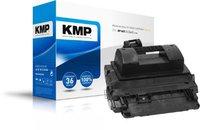 KMP H-T107