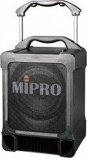 MIPRO Electronics MA-707