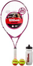Wilson Badminton Starter-Set
