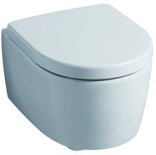 Keramag iCon xs Tiefspül-WC (204030)