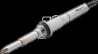Weller Lötkolben WXP 200 (T0052920599)