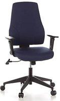 Bürostuhl24 Pro-Tec 100 Drehstuhl
