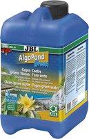 JBL AlgoPond Green 2,5 l