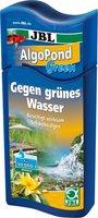 JBL AlgoPond Green 500 ml