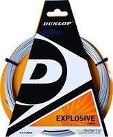 Dunlop Explosive Squashsaite