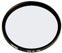 Domke 77F18 FOG 1/8 77mm Filter