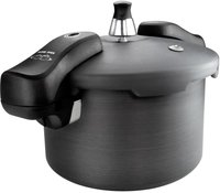 GSI Outdoors Halulite 2.8 L Pressure Cooker