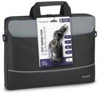 Targus Optische USB Notebook Maus
