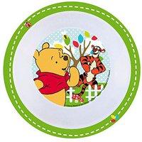 p:os Müslischale Winnie Pooh