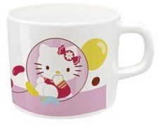 p:os Tasse Hello Kitty