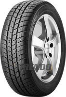 Barum 225/45 R17 94V Polaris 3