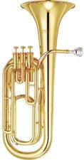 Yamaha YBH-301