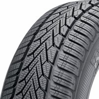 Semperit 225/50 R17 98V Speed-Grip 2