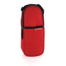 Skip Hop Bottle Bag