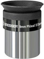 """Bresser Plössl Okular 9mm 1,25 """""""
