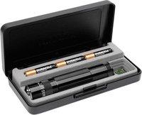 MagLite XL 100 (schwarz)