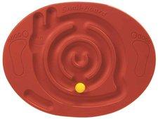 SportFit 631-15 Snail Board