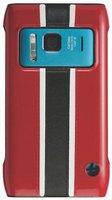 Trexta Snap on Racing (Nokia N8)