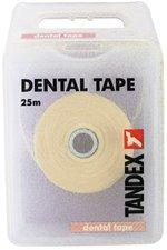 Tandex Zahnseide Flach 2924197