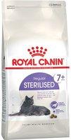 Royal Canin Sterilised +7 (3,5 kg)