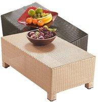 Trendfabrik Tisch Cube