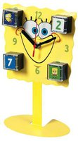 United Labels Sponge Bob Smile