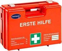 Hartmann Erste Hilfe-Koffer klein