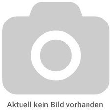 Sony Ericsson Lederholster ICE-25