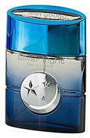 Linn Young Silver Light Man Eau de Toilette