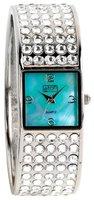 Eton Watches 2719-BL