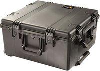 Peli iM2875 Storm Case