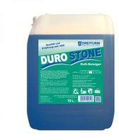 Dreiturm Duro Stone 10 L