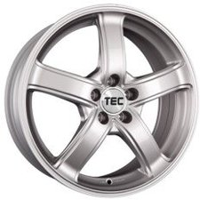 ASA Wheels TEC AS01 (7x16)
