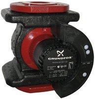 Grundfos Magna 40-100 Heizungspumpe