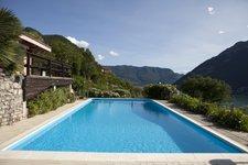 Pool Friends Ökopool Classic de Luxe 3