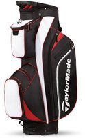 TaylorMade Trolleybag