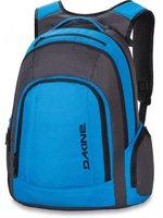 Dakine 101 Pack blue