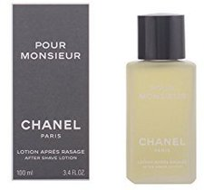 Chanel pour Monsieur After Shave Lotion (100 ml)