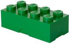LEGO Brotdose