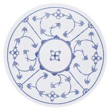 Kahla Tradition/Comodo Speiseteller 26 cm