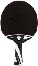 Cornilleau Nexeo X70 Tischtennis-Schläger