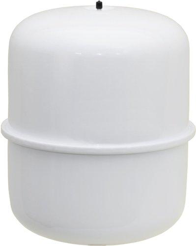 Zilmet Zilflex H 25 Liter