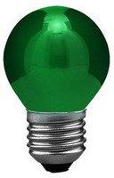 Paulmann LED 0.6W E27