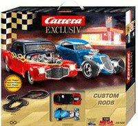 Carrera Exclusiv - Custom Rods (20108)